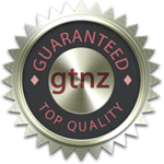 Guaranteed, Top quality NZ Tours