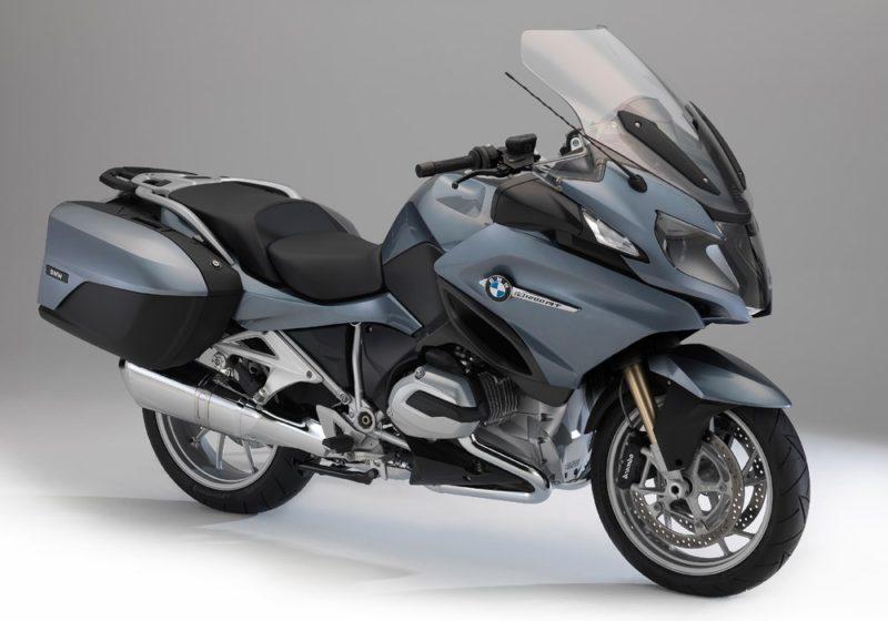 GT Motorcylcles | Go Tour NZ
